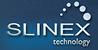 Slinex, интернет-магазин