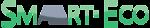 Smart-Eco, интернет-магазин