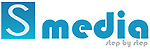 Smedia, интернет-магазин