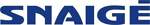 Snaige-UA, интернет-магазин