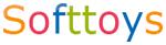 Softtoys, интернет-магазин