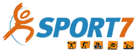 Sport7, интернет-магазин