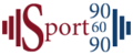 Sport90-60-90, интернет-магазин