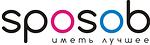 Sposob, интернет-магазин