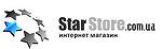 StarStore, интернет-магазин
