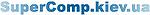 SuperComp, интернет-магазин