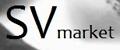 SVmarket