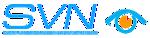 SVN, интернет-магазин