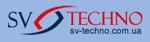 SV-Techno, интернет-магазин