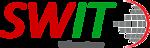 SWIT, интернет-магазин