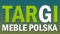 Targi, интернет-магазин