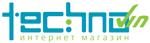 Technovin, интернет-магазин