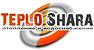 TeploShara, интернет-магазин