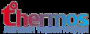 Thermos, интернет-магазин термопосуды