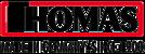 Thomas-UA, интернет-магазин