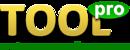 ToolPro, интернет-магазин
