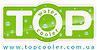 Topcooler, интернет-магазин