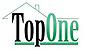 TopOne, интернет-магазин