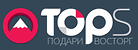 TOPs, интернет-магазин