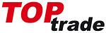 TopTrade, интернет-магазин