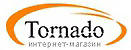 Tornado, интернет-магазин