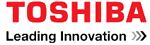 Toshiba-Kiev, интернет-магазин