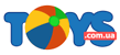Toys, интернет-магазин