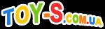 Toy-S, интернет-магазин