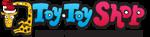 Toy-Toy Shop, интернет-магазин