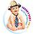 Trendy Baby, интернет-магазин детских товаров