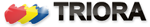 Triora, интернет-магазин