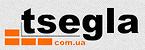 Tsegla, интернет-магазин