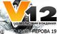 V12, интернет-магазин