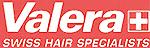 Valera, интернет-магазин