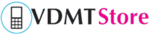 VDMT, интернет-магазин