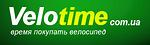 Velotime, интернет-магазин