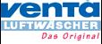 Venta, интернет-магазин