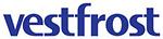 Vestfrost, интернет-магазин