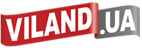 Viland, интернет-магазин
