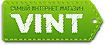 Vint, интернет-магазин