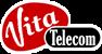 VitaTelecom, интернет-магазин