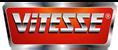 Vitesse, интернет-магазин