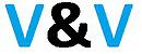 VNV, интернет-магазин