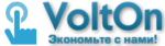 VoltOn, интернет-магазин