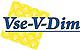 Vse-V-Dim, интернет-магазин