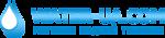 Water-UA, интернет-магазин