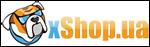xShop, интернет-магазин