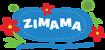 Zimama, интернет-магазин