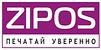 Zipos, интернет-магазин