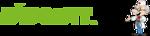 Айболит, интернет-магазин